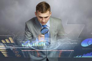 تحلیل معنایی (Semantic Analysis) در طراحی کامپایلر — راهنمای جامع