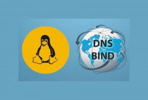 پیکربندی Bind به عنوان سرور DNS برای درخواست های Authoritative-Only — به زبان ساده