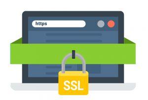 تنظیم SSL به صورت Self-Signed برای NginX روی دبیان ۹ و اوبونتو ۱۸.۰۴ — راهنمای جامع