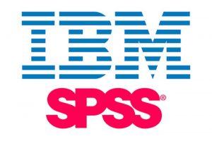 امکانات جدید SPSS نسخه ۲۵ که باید آنها را بدانید