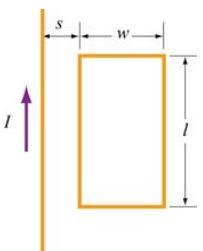 Loop-current