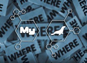 بند WHERE در دستورات MySQL — راهنمای جامع