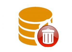 ایجاد و حذف جدول در پایگاه داده MySQL — به زبان ساده