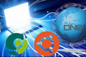 استفاده از NSD به عنوان DNS سرور Authoritative — صفر تا صد