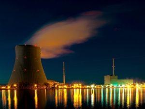 رآکتور هستهای چیست؟ — به زبان ساده
