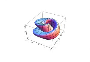 معادله های پارامتری — به زبان ساده