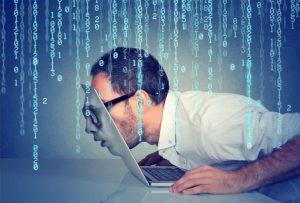 برترین الگوریتم های پیش بینی در یادگیری ماشین (Machine Learning)
