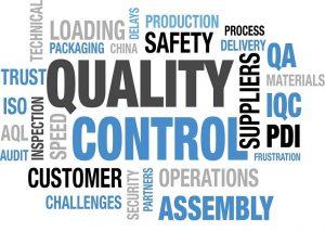 کنترل کیفیت آماری (Statistical Quality Control) — مفاهیم و نمودارهای کنترل (+ دانلود فیلم آموزش رایگان)