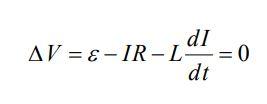 RLC-4