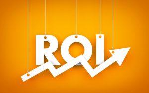 نرخ بازده سرمایه گذاری (ROI) چیست؟ (+ دانلود فیلم آموزش رایگان)