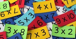 درک ترکیب در ریاضی با استفاده از مفهوم ضرب — به زبان ساده (+ دانلود فیلم آموزش رایگان)
