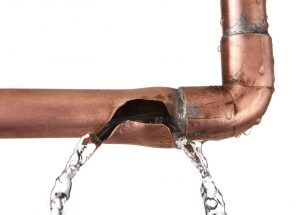 ضربه قوچ (Water Hammer) — به زبان ساده