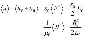average-energy-density