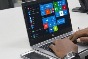 پشتیبان گیری و بازیابی اپلیکیشن های ویندوز ۱۰ — راهنمای جامع