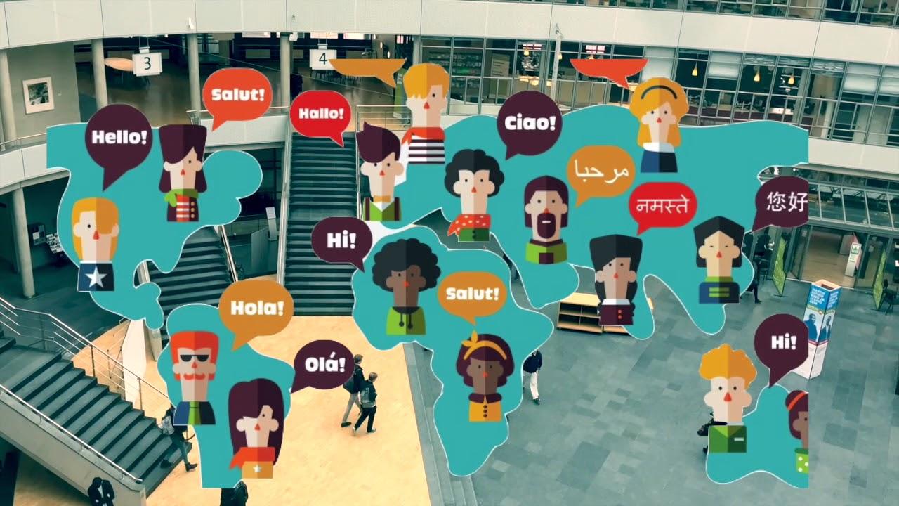 مزایای یادگیری آنلاین