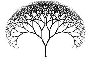 درخت جستجوی دودویی (BST) — ساختار داده و الگوریتم ها