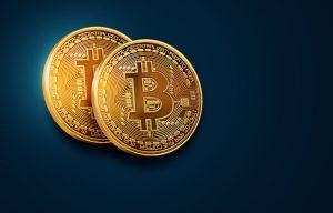هاردفورک (Hard Forks) و سافت فورک (Soft Forks) در دنیای رمز پول ها — به زبان ساده