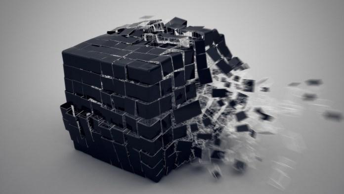 یادگیری به سبک جعبه سیاه
