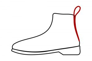 بوت استرپ (Bootstrap) چیست و چه کاربردی دارد؟ — راهنمای جامع