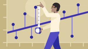 رگرسیون خطی با متغیرهای طبقه ای در SPSS — راهنمای گام به گام