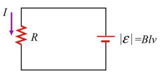 circuit-magnet-farady