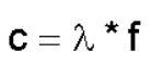 c=lambdaf