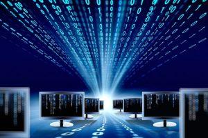 تحلیل نحوی (Syntax Analysis) در طراحی کامپایلر — راهنمای جامع