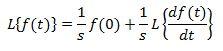 derivative-Laplace-4