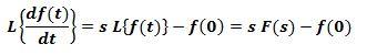 derivative-Laplace-8