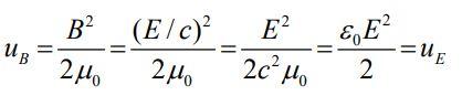electric-magnet-density