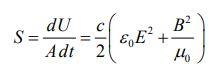 energy-per-unit-area