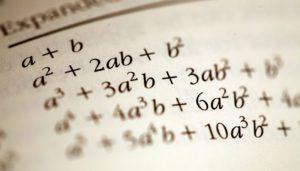 کاربرد فاکتورگیری در حل معادلات ریاضی — به زبان ساده (+ دانلود فیلم آموزش گام به گام)