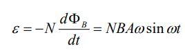 generator-motor-induced-farady-5.JPG