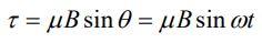 generator-motor-induced-farady-7.JPG