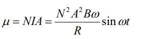 generator-motor-induced-farady-9.JPG