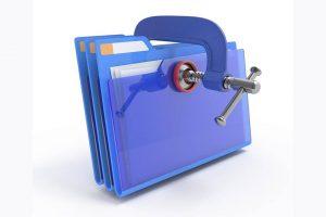 فشرده سازی فایل ها چگونه انجام می شود؟ – به زبان ساده