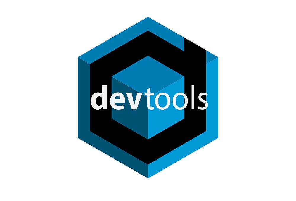 نصب بسته های R با استفاده از devtools روی اوبونتو 18 04