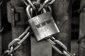 تنظیم و راه اندازی SSL روی یک وبسایت — به زبان ساده