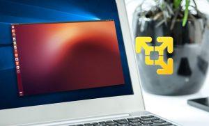 نصب لینوکس روی ویندوز با ماشین مجازی VMware — به زبان ساده