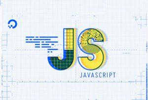 متدهای شیء (Object Methods) در جاوا اسکریپت — به زبان ساده
