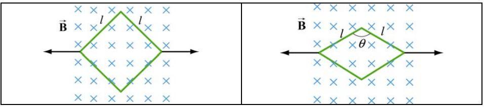 loop-area-farady.JPG