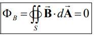 magnet-monopoles