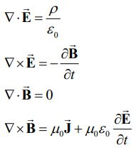 maxwell-differential-form