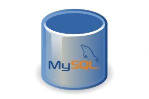 مفاهیم مقدماتی MySQL — راهنمای جامع