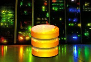 مدیریت اجرا یا توقف در پایگاه داده MySQL — راهنمای جامع