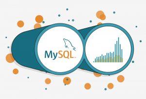 نصب MySQL — راهنمای گام به گام
