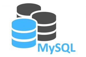 انتخاب، ایجاد و حذف پایگاه داده با Mysqladmin — راهنمای جامع