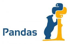 دیتافریم (DataFrame) در کتابخانه Pandas — راهنمای مقدماتی