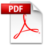 تقلب نامه (Cheat Sheet) کلیدهای میان بر مرورگر کروم — راهنمای کاربردی
