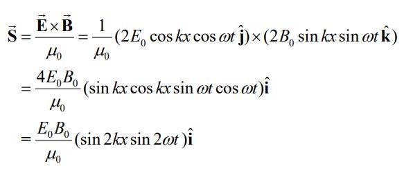 poynting-electromagnetic-wave.JPG